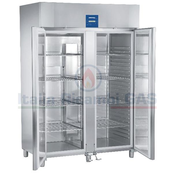 Griglie per vetrine frigo,forni e contenitori GASTRONORM