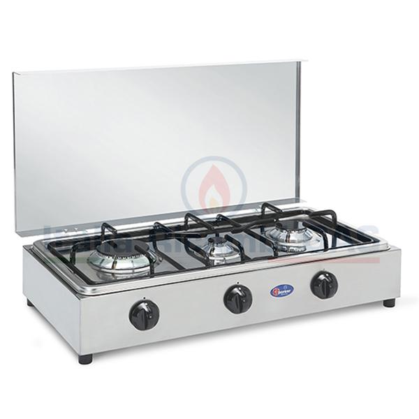 Cucine da campeggio a gas le migliori idee per la tua for Mobili cucine a gas