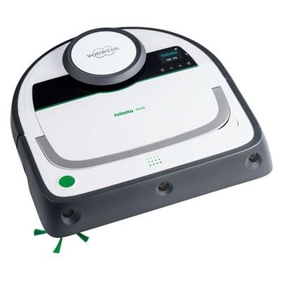 Ricambi per VR200