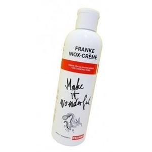 FRANKE - 0002