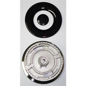 ELECTROLUX - 50267647001