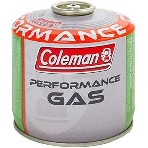 COLEMAN - C300