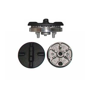 ELECTROLUX - REX - 3577327046