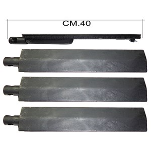 Campingaz - CG74871