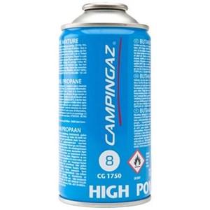 CAMPINGAZ - CG1750