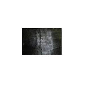 SMEG - 785412314