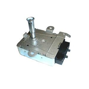 4 Watt - GG0015