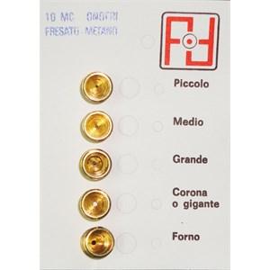 ONOFRI - HM39