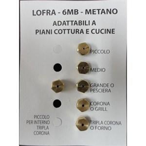 LOFRA - HM51