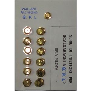 VAILLANT - HS108G