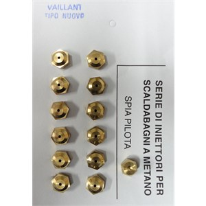 VAILLANT - HS109M