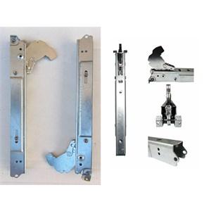 ELECTROLUX REX - 50289805009