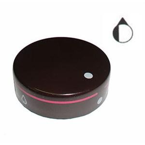 ELECTROLUX - REX - M4435