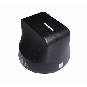 ELECTROLUX - REX - 3550377349