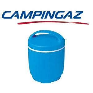 CAMPINGAZ - Isotherm 1,2L