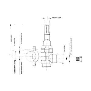SOVRANA CANDY - R5402