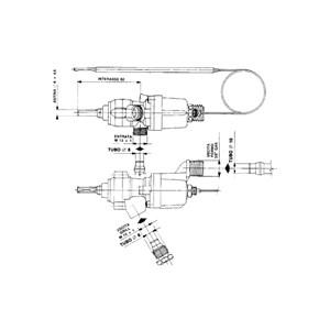 STAR - T5502