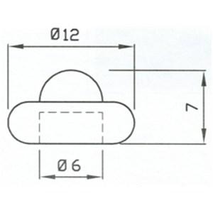 WHIRLPOOL - C00314361