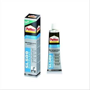 PATTEX - SL509 SOLYPLAST