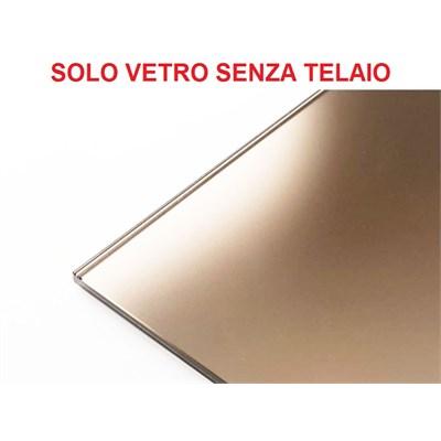 TECNOGAS - VTC075