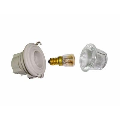 ELECTROLUX - REX  - 50247808004