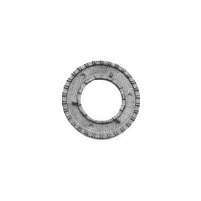 TRIPLEX - S6110