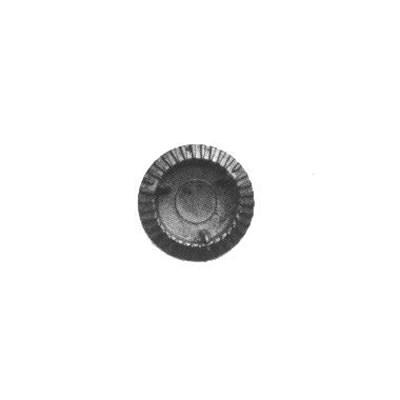 VULCAN - S6405