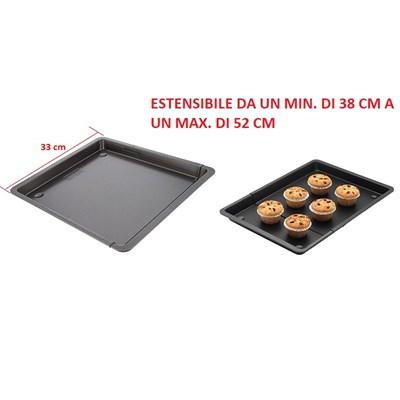 ELECTROLUX - 902980218