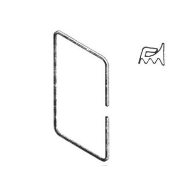 ELECTROLUX - REX - ZANUSSI - ZOPPAS - A6752