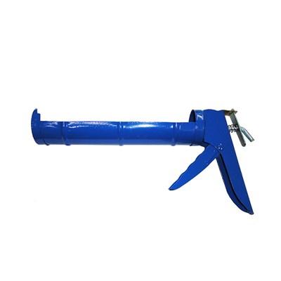 - Pistola per silicone