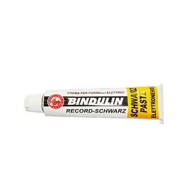 BINDULIN - Record-Schwarz Crema nera