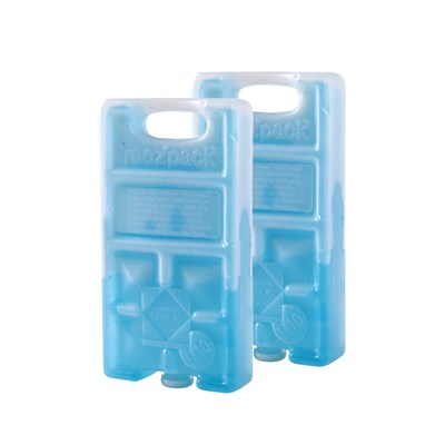 CAMPINGAZ - Freez'Pack