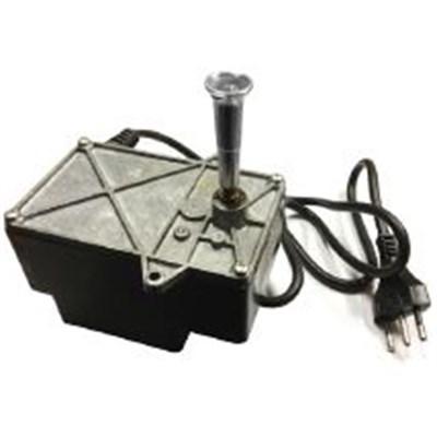 20 Watt - GG0016