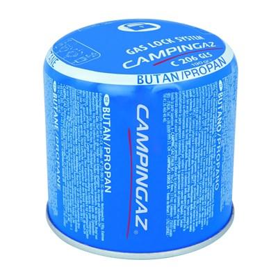 CAMPINGAZ - GLS206