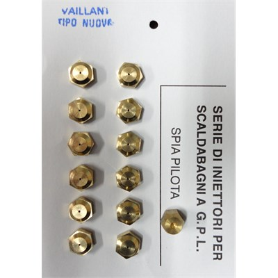 VAILLANT - HS109G