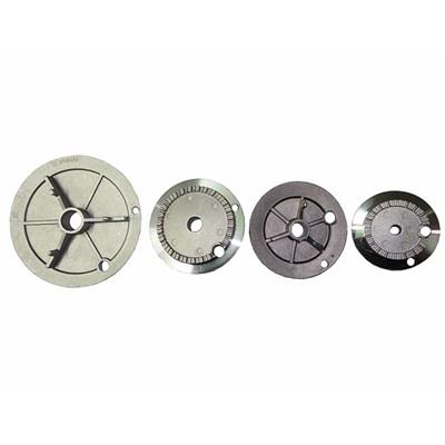 ELECTROLUX - REX - 50247381002