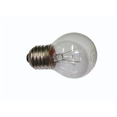 Forno - Watt.25 - LF01