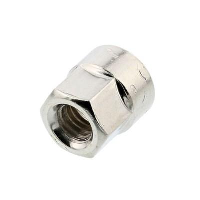 ELECTROLUX - REX - 3543210011