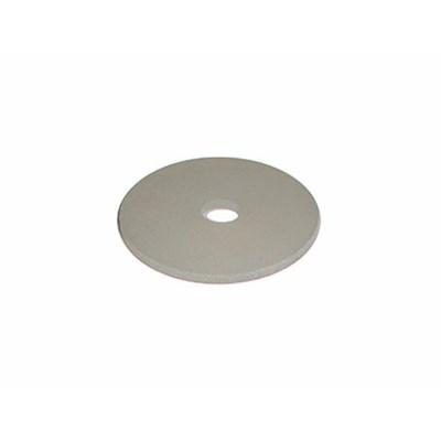 ALPES INOX - M6902/G1