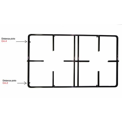 ELECTROLUX - REX - ZANUSSI - ZOPPAS - P6751
