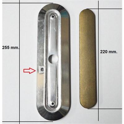 TECNOGAS - S5915+B30