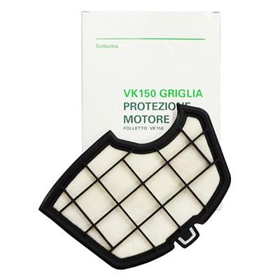 VORWERK FOLLETTO - 49013